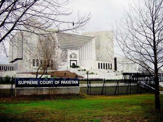 On 15th January, 2013, a Bench of the Honourable Supreme Court ofPakistan comprising Mr. Justice Jawwad S. Khawaja and Mr. Justice KhiljiArif Hussain during its deliberations on Constitutional Petition No.105/2012along […]