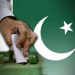 Policies and actions of political parties and candidates for Elections 2013/terms of reference f
