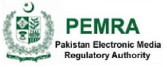 Recommendations by the Media Commission for the reform of PEMRA/terms of reference b
