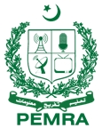 pemra-official logo