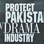 protect-pakistan-media-industry