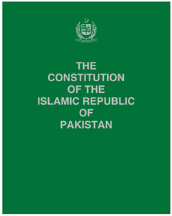 Article 19 & 19 (A) of The Constitution of Pakistan/terms of reference c terms of reference a