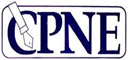 Code of Ethics   Council of Pakistan Newspaper Editors (CPNE)/terms of reference f