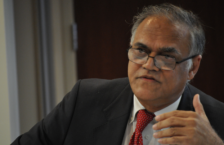 ISLAMABAD: Javed Jabbar, a member of the Media Commission formed by the Supreme Court, said on Tuesday the meeting of its private members had put the Pemra to ridicule once […]